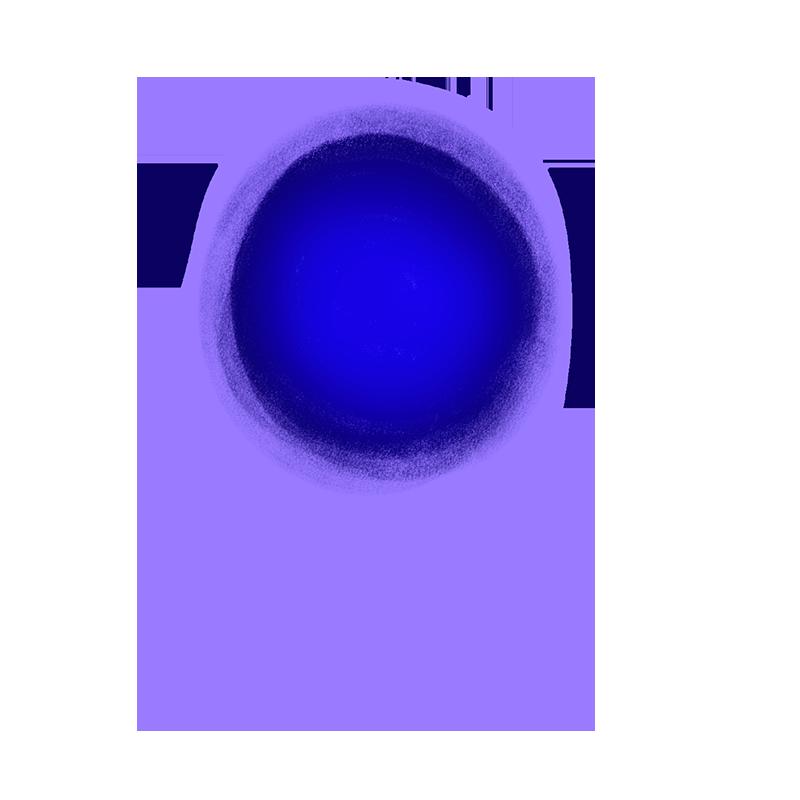 Program-Icons-Website-Depression