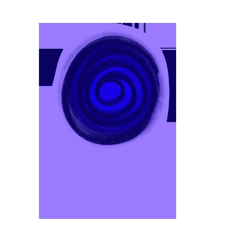 Program-Icons-Website-Depression_Anxiety