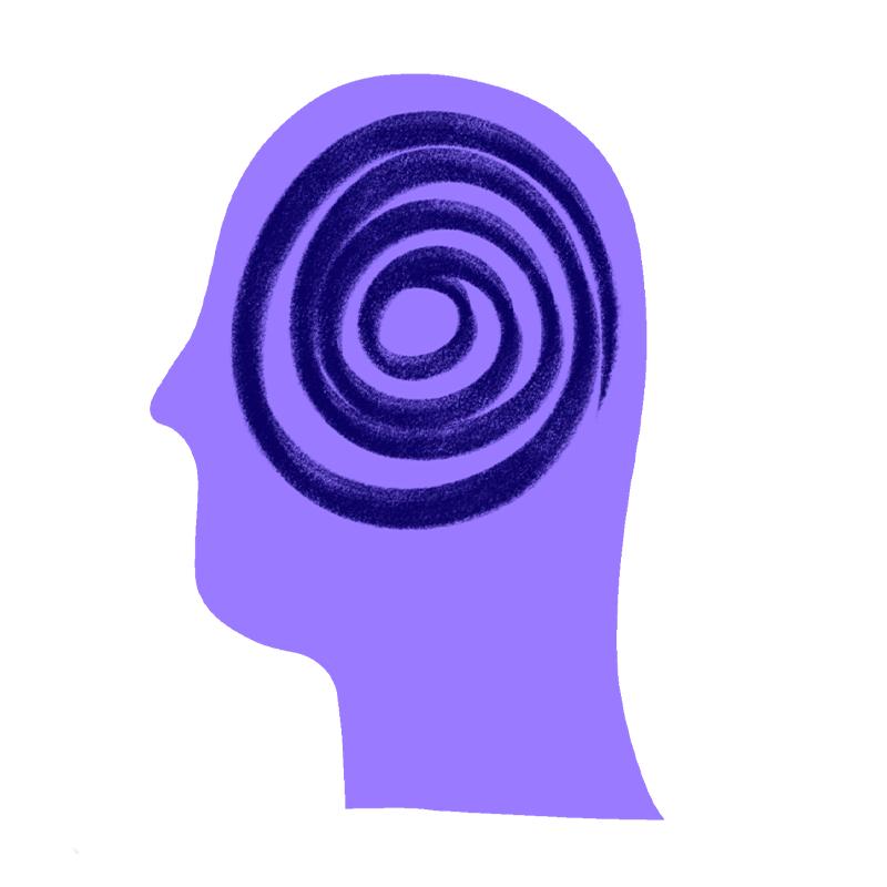 Program-Icons-Website-Mental-Health