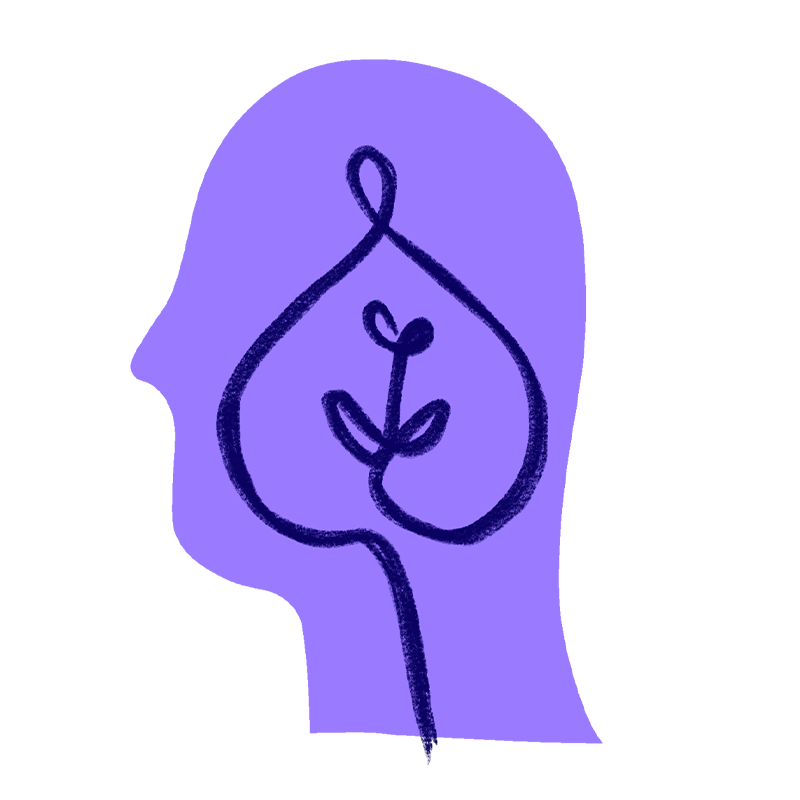 Program-Icons-Website-Wellbeing