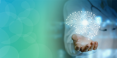 SilverCloud Health Collaborates with Microsoft in Pioneering Artificial Intelligence (AI) Research to Deliver More Effective Digital Mental Healthcare
