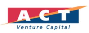 ACT Venture Capital