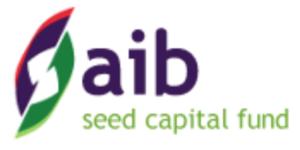 AIB Seed Capital Fund
