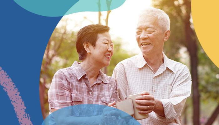 July is Social Wellness Month | SilverCloud Health