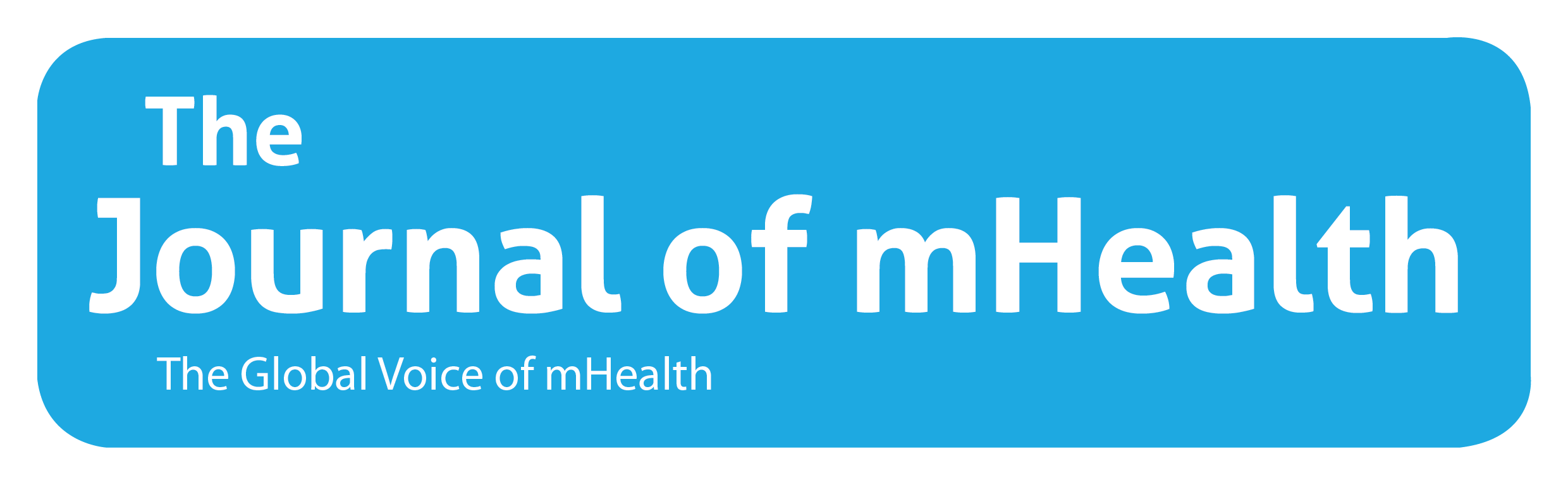 CEO, Ken Cahill, Featured in Journal of mHealth