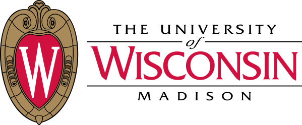 Uw-madison-logo