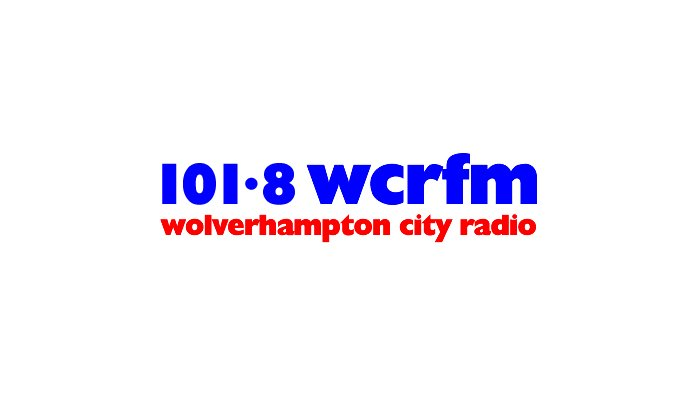 WCR Radio Features Interview About Wellbeing Support and COVID Recovery