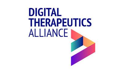 SilverCloud Health Joins Digital Therapeutics Alliance