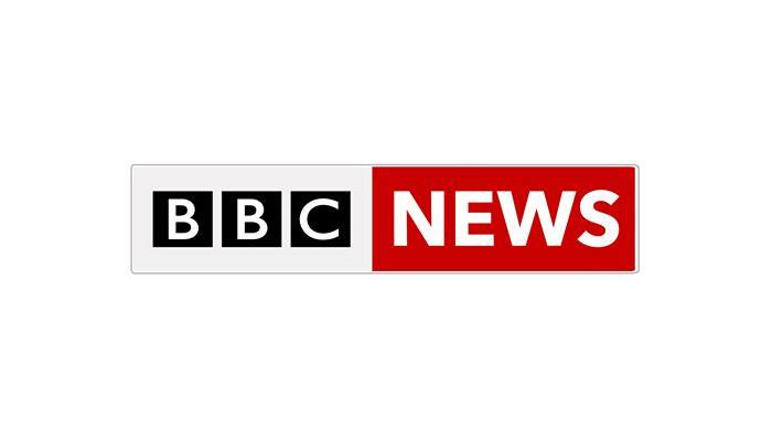 BBC News Features Interview With Dr Lloyd Humphreys and SilverCloud User