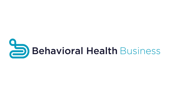 SilverCloud Partners with Cerner EHR, Moves to Make Digital Mental Health Treatment Mainstream