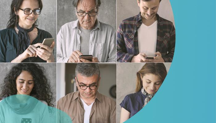 Aligning Digital Behavioral Health to Achieve Value-Based Care Goals