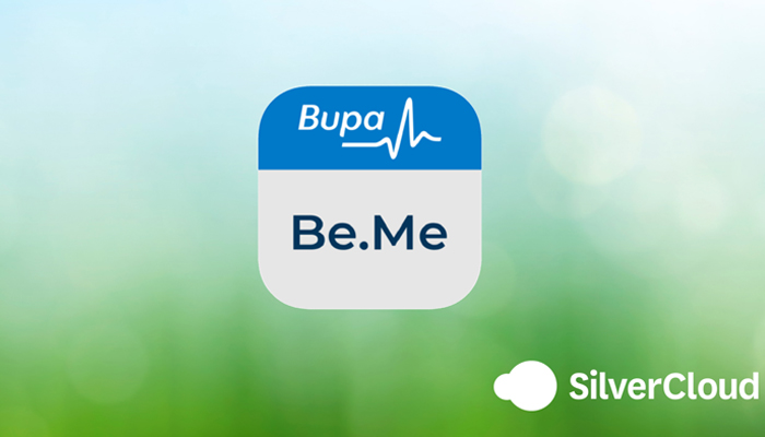 Bupa Health Clinics launches personalised wellbeing service