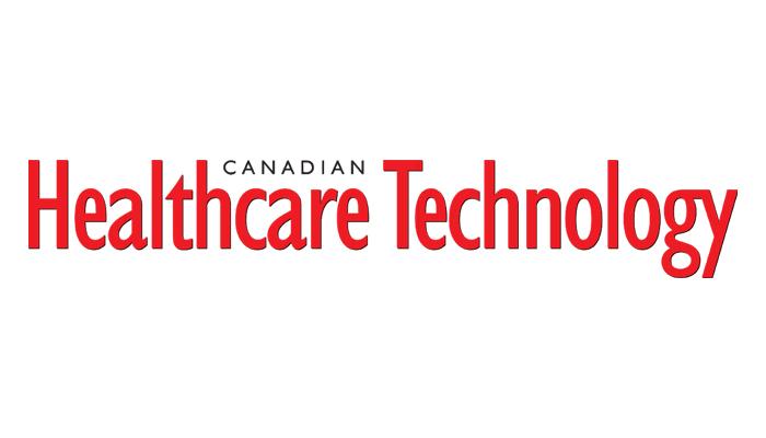 Special online mental health services for Nova Scotia