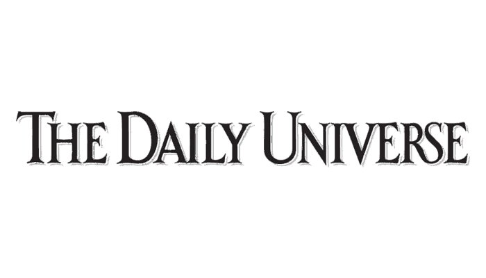 Highlights from BYU colleges: Business, mathematics professors win awards