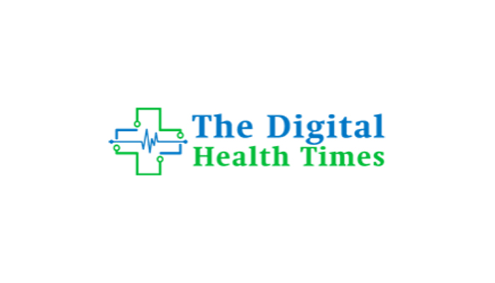 2021 SilverCloud Health Report – Implementing Digital Mental Health Programs and Services for Employees