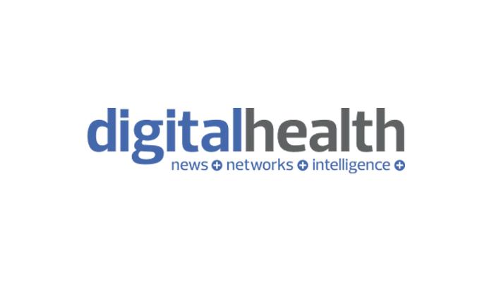 Special Report: Mental Health