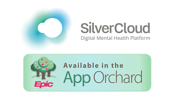 SilverCloud Health is now part of Epic App Orchard and is its first integrated digital mental health platform