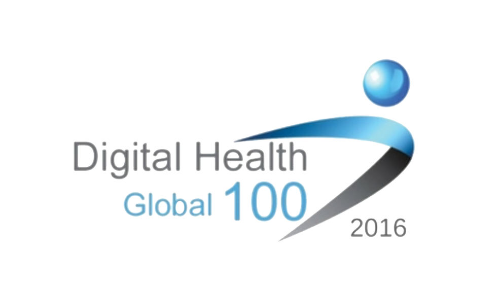 SilverCloud listed in Global Top 100 Companies in Digital Health
