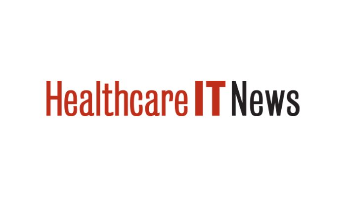 Froedtert uses digital health therapeutics to improve patients' mental health