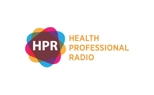 Health Professional Radio Interview with Ken Cahill