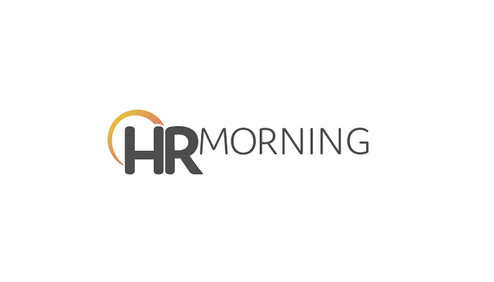 Employees hit 'Pandemic Wall': How HR can help