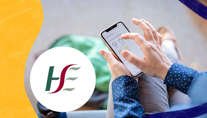 SilverCloud Health partners with the HSE to roll out a new Digital Mental Health service nationally, targeting depression and anxiety