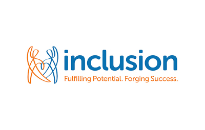 SilverCloud Health partners with Inclusion to tackle alcohol problems through digital therapy