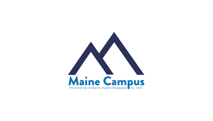 University of Maine sets up mental wellness app to support students during the pandemic