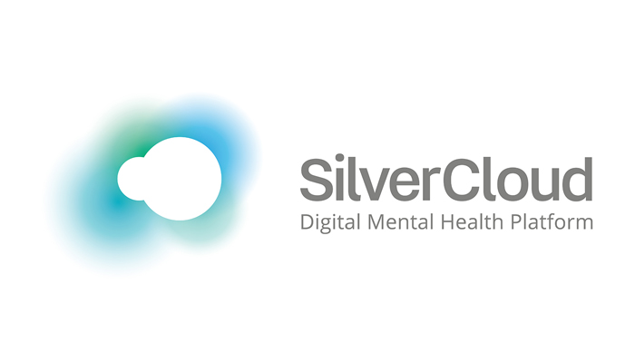 SilverCloud Health adds three major US health systems