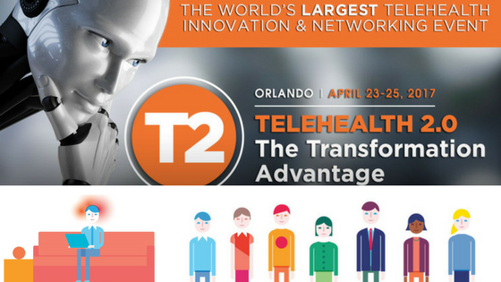 Telehealth - 2.0 The Transformation Advantage