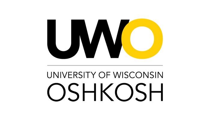 New mental health resource available for UWO employees