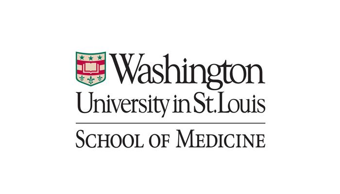 SilverCloud Health's Digital Mental Health Platform Selected for NIMH & Washington University Research Study