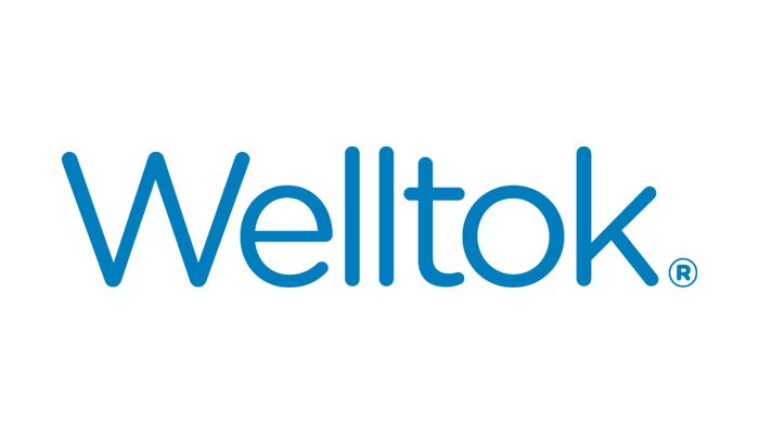 Welltok Addresses Mental Health Crisis with New Connect Partners